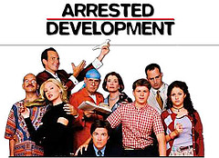 arrested-dev.jpg