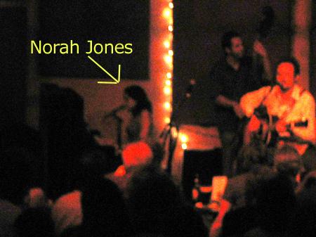 norah-jones.jpg