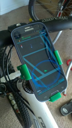 galaxy-s3-bike-mount-phone