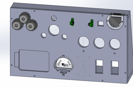solidworks-angle
